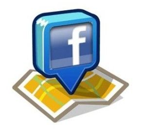 facebook-places