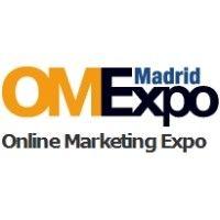 logo-omexpo-2011