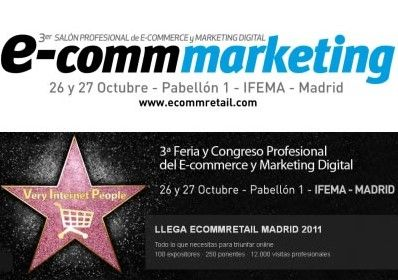 logo Ecommretail