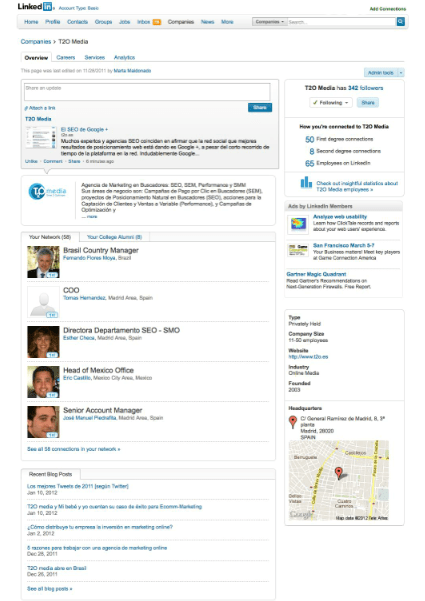 linkedin_resumen