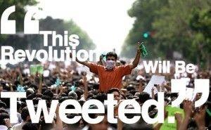 tweet politica