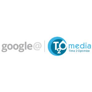logo-evento-google-t2o