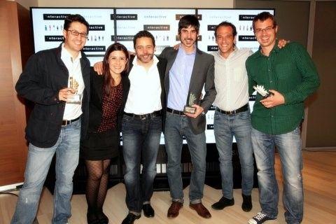 premio-mejor-agencia-marketing-buscadores