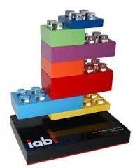 Premio IAB Conecta 2013 T2O media