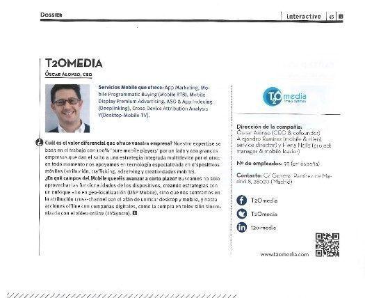 agencia-mobile-alejandro-ramirez-revista-interactiva
