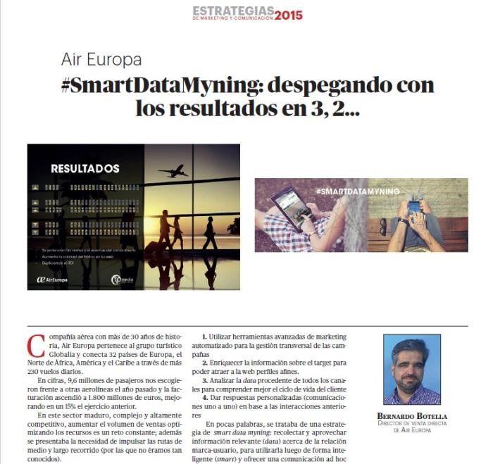 air-europa-T2O-media-estrategias-ipmark