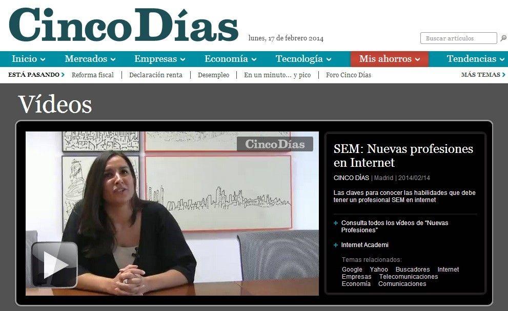 clipping-prensa-t2o-media-cristina-alvaro-cincodias-2014.02.14