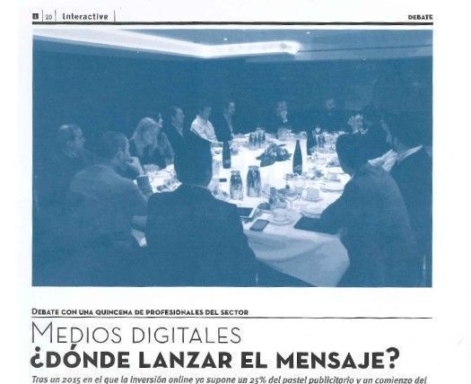 medios-digitales-gonzalo-ramirez-revista-interactiva