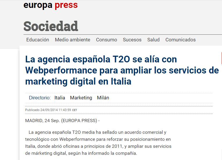 t2o-media-webperformance-europapress