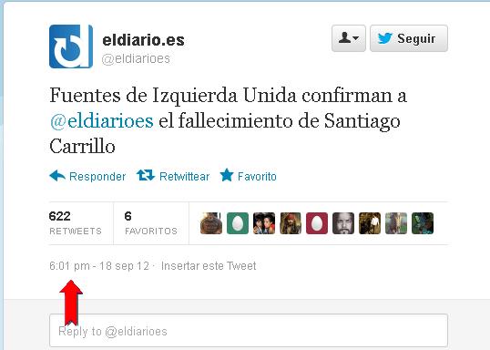 twitter el diario.es