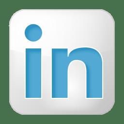 SEO para LinkedIn empresas