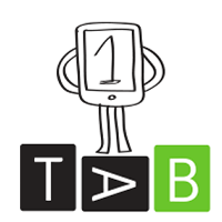 tab innovation