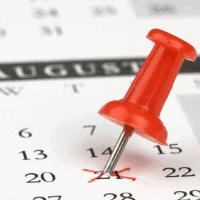 agenda eventos t2o