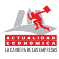 carrera de las empresas madrid 2013