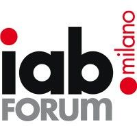 iab forum milano t2o media italia