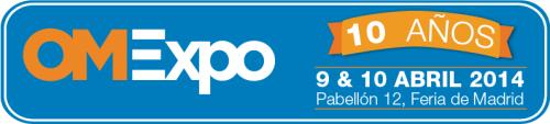 OMExpo 2014