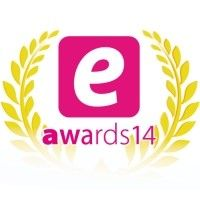 eAwards 2014 T2O media