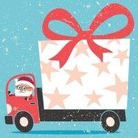 ecommerce-navidad-2014