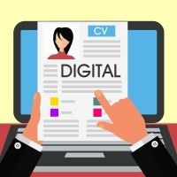 Oportunidades trabajo sector digital