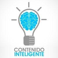 Contenido Inteligente