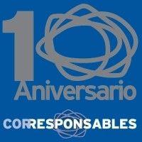 corresponsables-responsabilidad-social-corporativa