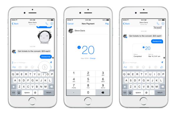 messeger-app-store-f8