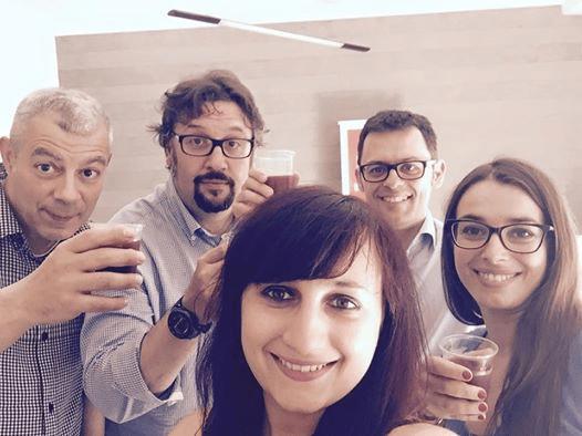 t2o-media-italia-celebra-webperformance