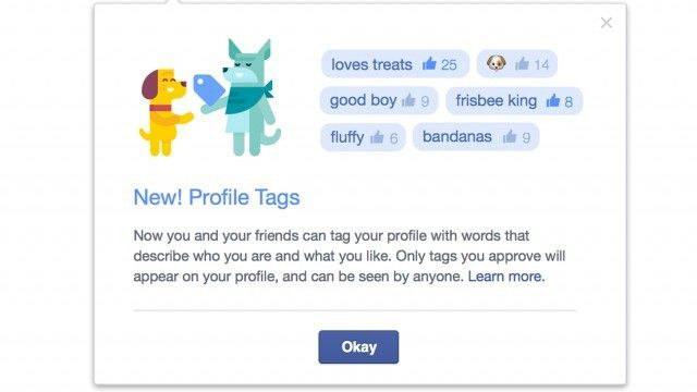 profile-tags-facebook