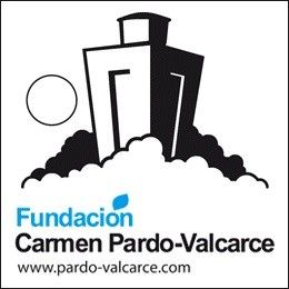 t2o-media-rsc-fundacion-carmen-pardo-valcarce