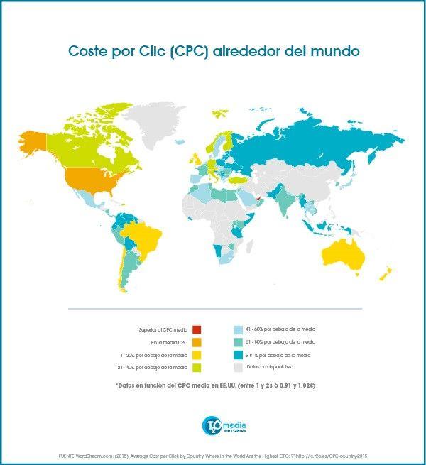 CPC-en-el-mundo-infografia-t2o-media