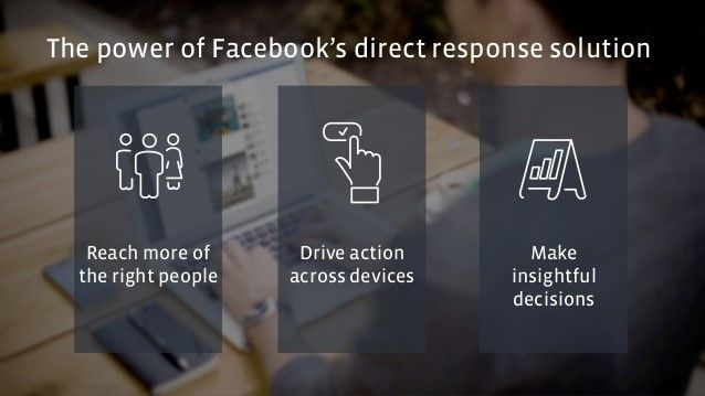 facebook-for-direct-response-marketer