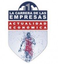 carrera-empresas-actualidad-economica