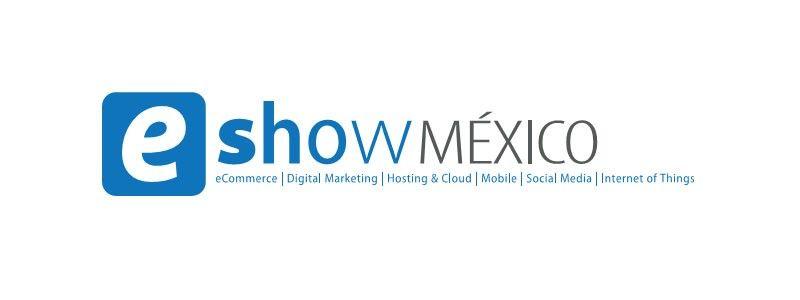 eshow-mexico-t2o