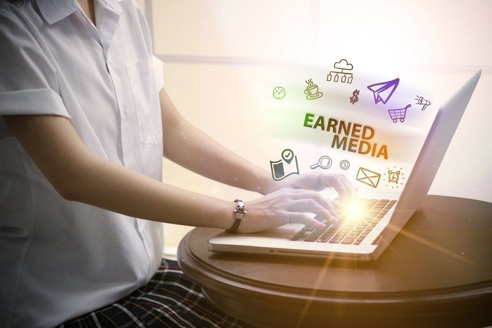 earn-media-T2O