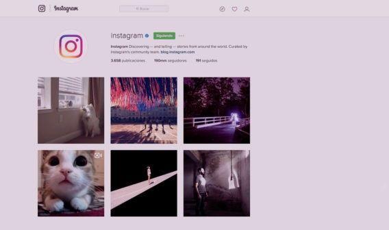 2480322dc7 Entrevista a Beltrán Seoane, Director de Agencias de Instagram en España