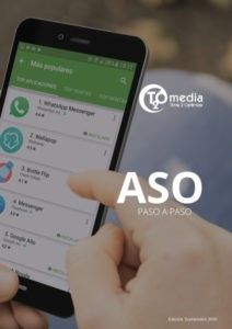 whitepaper-aso-t2o-media