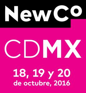 newco_logo_mexicocity2016-01