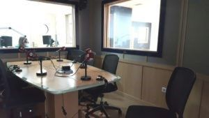 capital-radio-debate-estudio