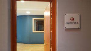 capital-radio-estudio