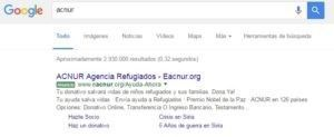 adwords_acnur