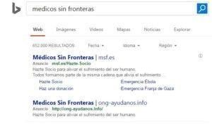 bing_medicos-sin-fronteras