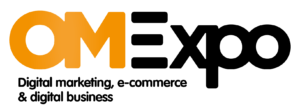 t2omedia-omexpo-2017