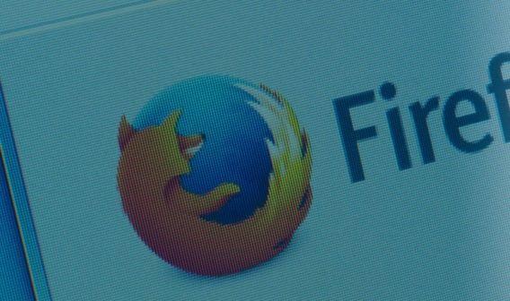 Firefox_MejorNavegador