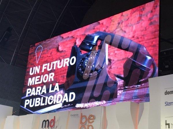 Blog de T2O media - Articulos e Ideas sobre Marketing Digital 270c4460f777