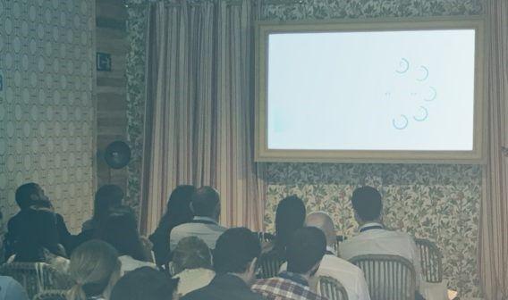 Video Brandformance Presentación