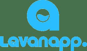 Logo Lavanapp