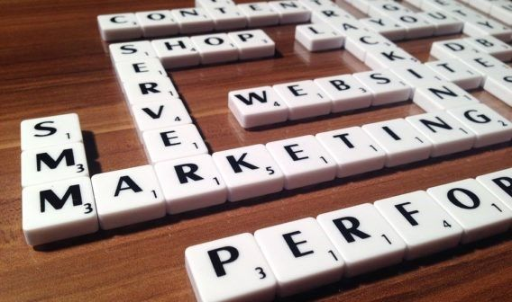 tips marketing de contenidos