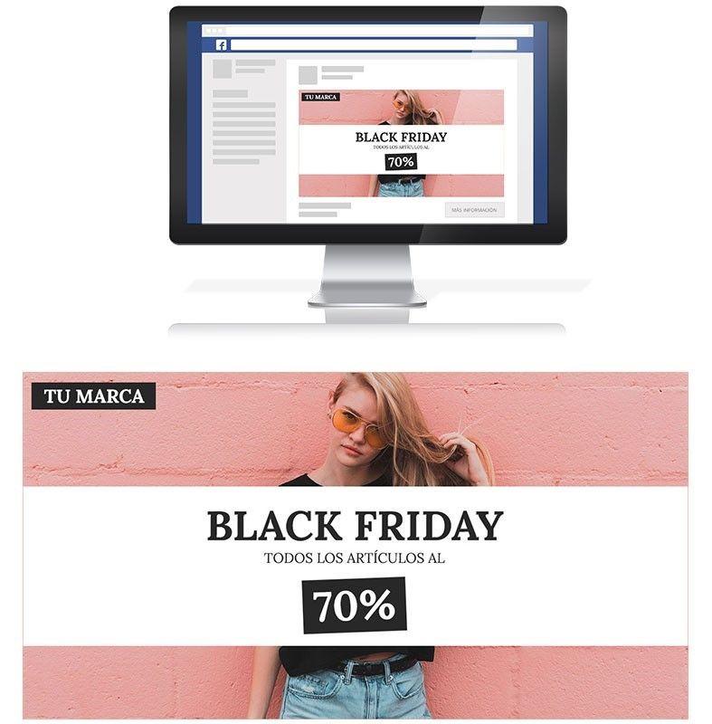aed5b5a22 Blog de T2O media - Articulos e Ideas sobre Marketing Digital