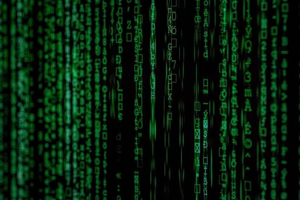 Filtros de información T2O media