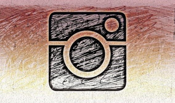 La importancia de Instagram